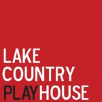 Lake Country Playhouse logo.jpg