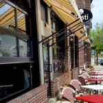 130 E Capitol Zesti outdoor seating.jpg