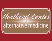 Hartland Alternative Medicine