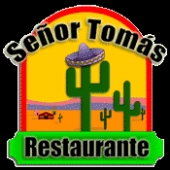 Senor Tomas Restaurant