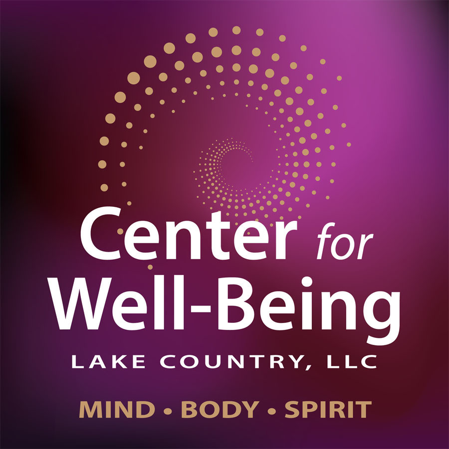 Center for Well-Being..jpg