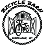 Bicycle Barn logo.png