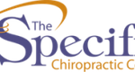 specific-logo-225.png
