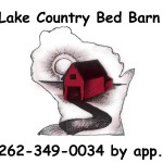 Lake Country Bed Barn Logo (3).jpg