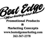Best edge marketing logo.jpg