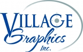 Village Graphics Inc