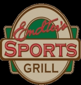 Endters Sports Grill Hartland Wisconsin