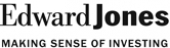 Edward Jones Investing Hartland, WI