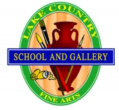 Lake Country Fine Arts School and Gallery