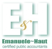 Emanuele Haut Accountants